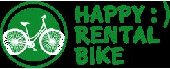 barcelona-rental-bike