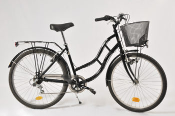 cruise-urban-bike-rent