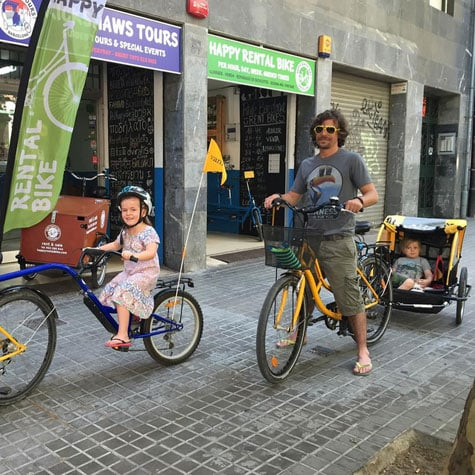 trailer-bikes-barcelona