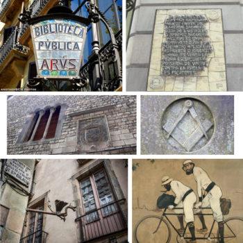 barcelona-bike-walking-tour-01