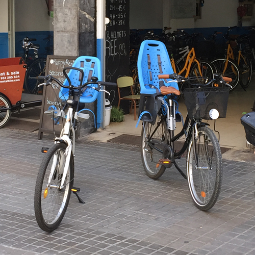 kids-bike-rental-barcelona
