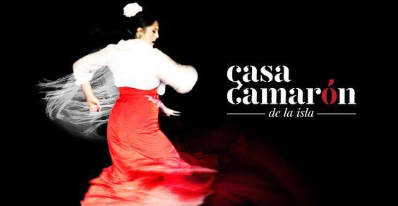 la bodega flamenca barcelona holidays
